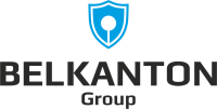 Компания Belkanton Group